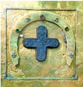 Купятицкая  икона