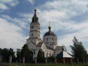 Церковное новолетие - индикт