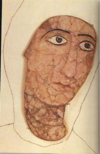 Хахульская икона Божией Матери